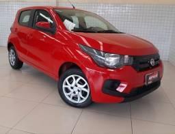 Fiat Mobi Like 1.0  R$ 39.000,00