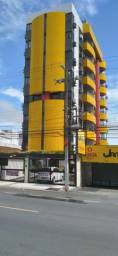 Apartamento para aluguel, 03 quartos, Ponta Verde