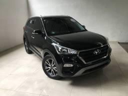 Hyundai Creta 2018 2.0  * Ziro
