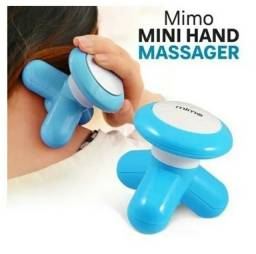 Massageador