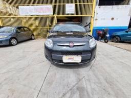 Fiat palio 1.6 16v essence 2014/2015