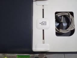 Impressora multifuncional Hp officejet j4660