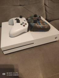 Xbox One s 1 terá 4k zero