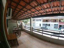 Título do anúncio: Excelente apartamento com 1 dormitório no centrinho do Cumbuco