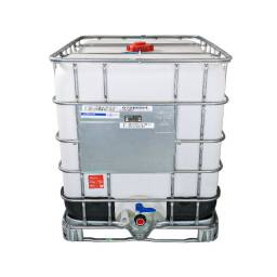 IBC/container 1000lts