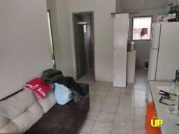 Apartamento com 2 dormitórios à venda, 53 m² por R$ 120.000,00 - Centro - Pelotas/RS