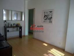 Apartamento com 2 dorms, Rocha, São Gonçalo, Cod: 3112