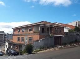 Título do anúncio: Casa à venda com 5 dormitórios em Centro, Ponta grossa cod:8910-21