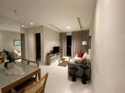 Saia do Aluguel R$ 400 de entrada, apartamentos 2 quartos.