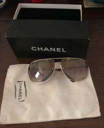 Título do anúncio: Óculos Chanel original