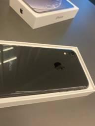 iPhone, XR, 64gb,(LACRADO) loja física Nextech