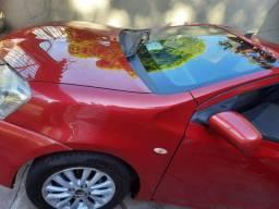Toyota etyos sedan xls 2013