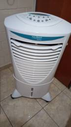 Título do anúncio: Climatizador de ar Polishop