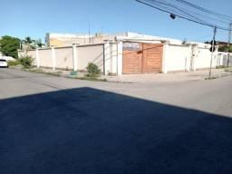 Casa com 4 dormitórios para alugar por R$ 4.000,00/mês - Estância - Recife/PE