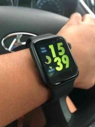 Relógio SmartWatch IWO 12 W34