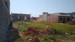 Título do anúncio: Vendo ágio: terreno no residencial buritis