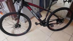 Biciclet OGGI