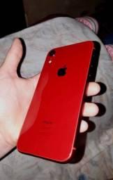 Iphone xr *