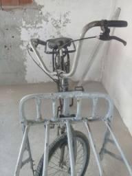 Biclicleta de carga