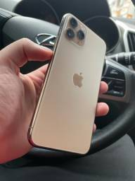 Iphone 11 Pro 256Gb intacto até 12x