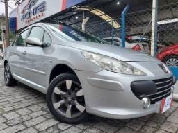 Peugeot 307 SEDAN 1.6 PRESENCE