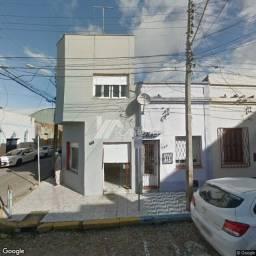 Casa à venda com 2 dormitórios em Centro, Rio grande cod:625995