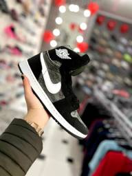Tênis Nike Air Jordan Atacado e Varejo