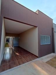 Título do anúncio: Ótimas Casas 3 Quartos Região Leste de Goiânia