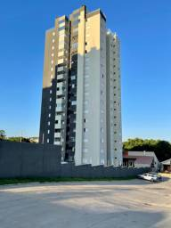 Residencial Solar das Palmeiras - Umuarama