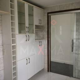 Apartamento Condomínio Lírios Vieiralves 3 quartos