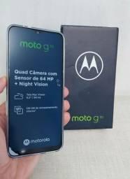 Motorola Moto G30. Zero. Somente venda