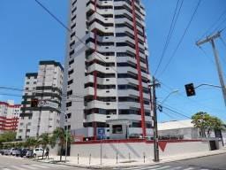 Título do anúncio: Apartamento com 3 dormitórios à venda, 157 m² por R$ 510.000,00 - Cocó - Fortaleza/CE