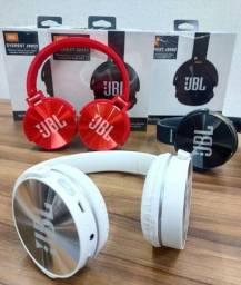 Fone de ouvido JBL via bluetooth r$120,00 ENTREGO