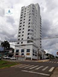 Apartamento Alto Padrão para Venda em Maria Goretti Chapecó-SC