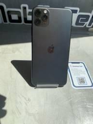 iPhone 11 Pro 256gb preto