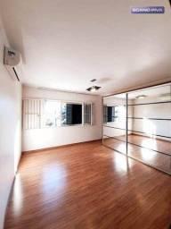 Título do anúncio: Casa para alugar, 200 m² por R$ 5.000,00/mês - Mirandópolis - São Paulo/SP