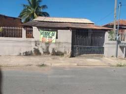 Casa no bairro São João Del Rey Rua 33