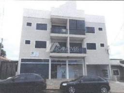 Apartamento à venda em Quadra 139 centro, Laranjeiras do sul cod:623816