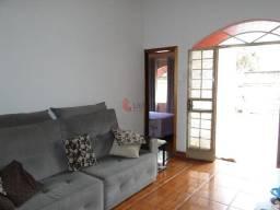 Casa à venda, 4 quartos, 2 suítes, 8 vagas, Horto Florestal - Belo Horizonte/MG