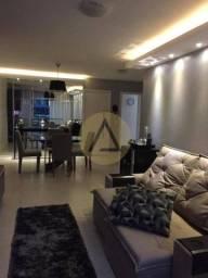 Apartamento 03 quartos, 02 vagas no Cavaleiros