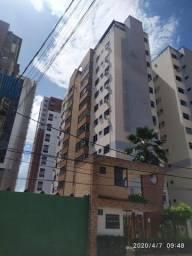 Título do anúncio: Apartamento Duplex com 4 dormitórios à venda, 203 m² por R$ 750.000,00 - Varjota - Fortale