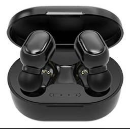 Fone De Ouvido Sem Fio A6s Mipods - Bluetooth