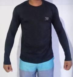 Camisa Térmica com UV50+ 2 pelo preço de 1  R$70