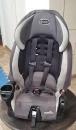 Vendo ótima cadeira para crianças $380