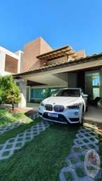 Casa alto padrão 4 quartos para venda em Feira de Santana
