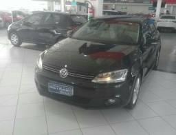 VW Jetta 2.0 comfort