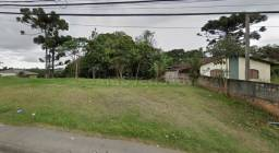 Venda TERRENO ALMIRANTE TAMANDARE PR Brasil