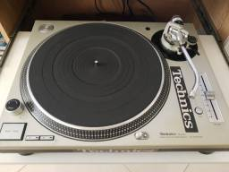 Pick-up technics sl-1200 mk3