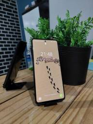 Samsung Galaxy A51 128g  impecável