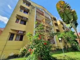 Apartamento para aluguel, 2 quartos, 1 suíte, 1 vaga, Varzea - Recife/PE